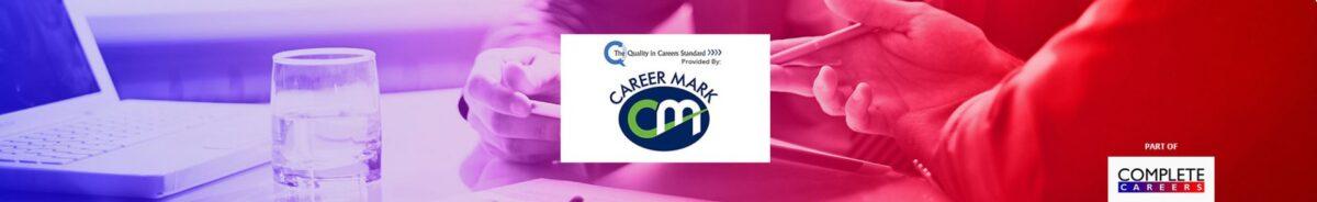 Career Mark Banner