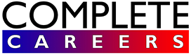 complete-careers-logo